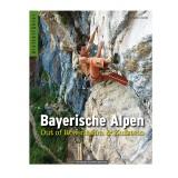 Panico Alpinverlag Deutschland Bayerische Alpen Bd. 2 Out of Rosenheim/Kufstein 2013