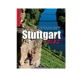 Panico Alpinverlag Stuttgart rockt! Kletterführer