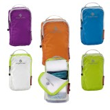 Eagle Creek Pack-It Specter Quarter Cube Packtasche