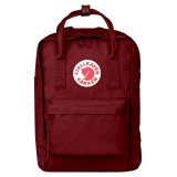 Fjällräven Kanken Laptop 13  Ox Red 326