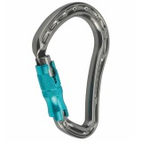 Mammut Bionic Mythos Screw Gate