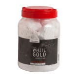Black Diamond Chalk Canister 300 g