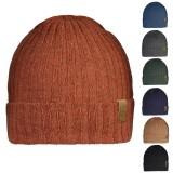 Fjällräven Byron Hat Thin Mütze