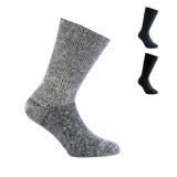 Woolpower Socks 800 Unisex