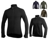 Woolpower Full Zip Jacket 600 Männer/Frauen