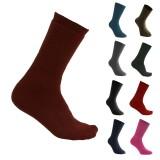 Woolpower Socks 400 Männer/Frauen