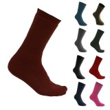 Woolpower Socks 400 Unisex