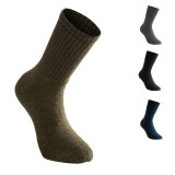 Woolpower Socks 200 Unisex