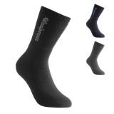 Woolpower Socks Logo 400 Socken