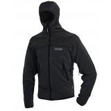 Warmpeace Sneaker Jacket black