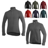 Woolpower Full Zip Jacket 400 Männer/Frauen
