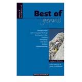 Panico Alpinverlag Alpen - Best of Genuss Band 1 Salzburger und Berchtesgadener Land