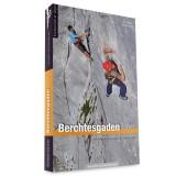 Panico Alpinverlag Österreich - Berchtesgaden Ost