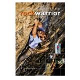 Panico Alpinverlag Rock Warrior - Der stärkste Muskel ist der Kopf