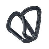 Singing Rock Schnappkarabiner Extasy straight or bent Gate