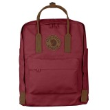Fjällräven Kanken No.2 Deep Red 325