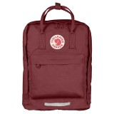 Fjällräven Kanken Big Ox Red 326