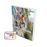 Panico Alpinverlag Deutschland Bayerische Alpen Bd. 1 Chiemgau/Berchtesgaden 2014