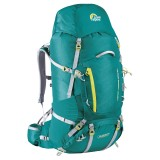 Lowe Alpine Cerro Torre ND persian/acid 60-80