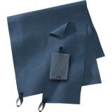 PackTowl 'Original' Handtuch