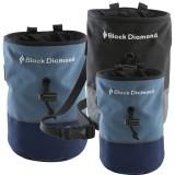 Black Diamond Mojo Repo Chalkbag