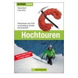 Bruckmann Outdoorpraxis Hochtouren