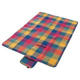 Easy Camp Picknickdecke Picnic Rug