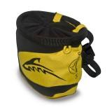 La Sportiva Chalk Bag Shark