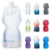 Platypus SoftBottle 1 Liter Cap Trinkflasche