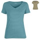 Fjällräven Abisko Cool T-Shirt Frauen