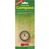 Coghlans Kartenkompass groß
