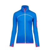 Ortovox Fleece (MI) Jacket Women