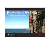 Geoquest Verlag Dänemark Bornholm on the Rocks Kletter-Reise-Führer 2014