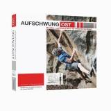 Geoquest Verlag Aufschwung Ost Boulder- und DWS-Führer Mitteldeutschland
