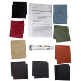 Exped Mat Repair Kit (5 Pack)