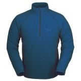 Rab Orbit Pull On Pullover