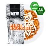 Lyo Food Penne Bolognese 370g