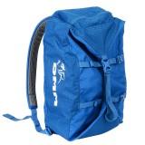 DMM Classic Rope Bag Seilsack blue