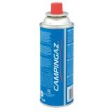 Campingaz CP 250 Ventilkartusche