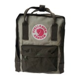 Fjällräven Kanken Mini Mud / Putty 295-192