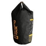 Singing Rock Working Bag 10 Liter schwarz
