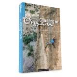 Panico Alpinverlag Oman Climbing in Oman Kletterführer 2014