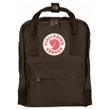 Fjällräven Kanken Mini Brown 290
