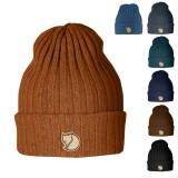 Fjällräven Byron Hat Mütze