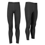 Rab MeCo 140 Pants Unterwäsche Männer