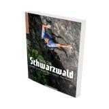 Panico Alpinverlag Schwarzwald Süd Kletterführer