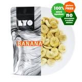 Lyo Food Banane 30g