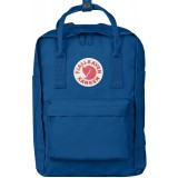 Fjällräven Kanken Laptop 13  Lake Blue 539