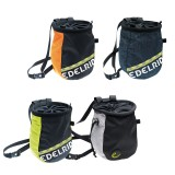 Edelrid Cosmic Twist Chalkbag