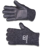 Ortovox Schladming Lanatex Handschuh